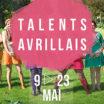 talents2017-actu