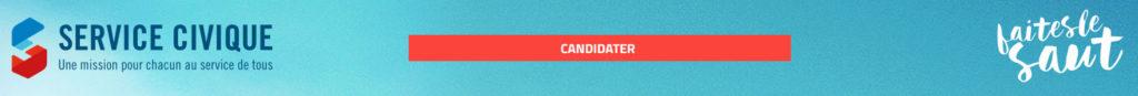 candidater_service civique