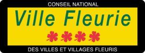 ville-fleurie-visuel-4fleurs
