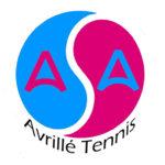 Image de ASA Tennis