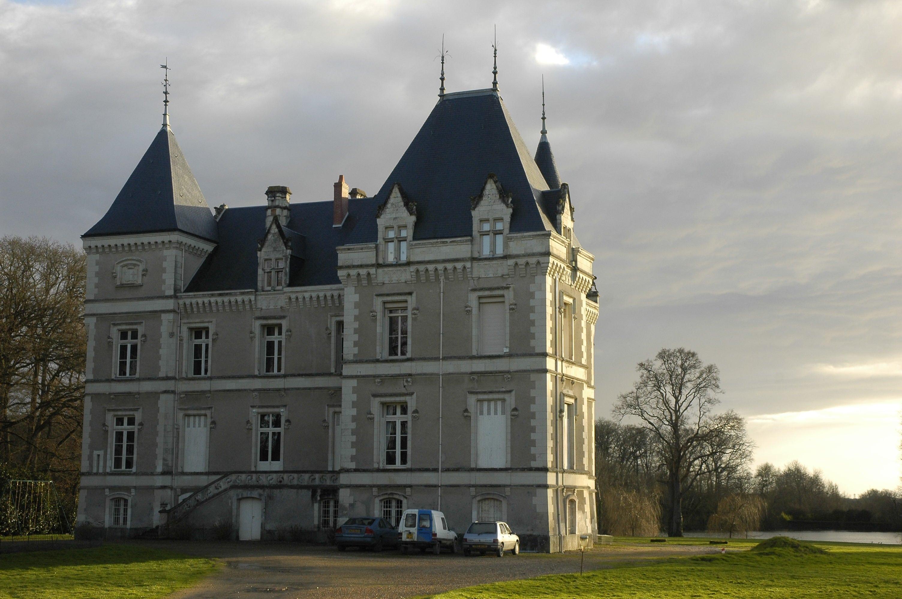 château-de-la-boissiere