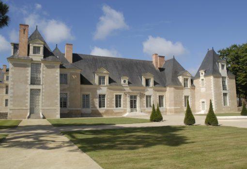 château-de-la-perriere