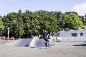 equipements-skate-parc