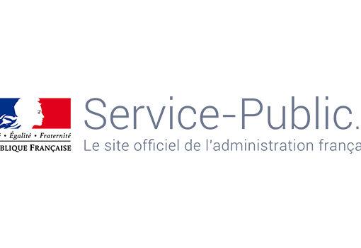 servicepublic-fr