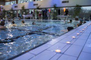 zen piscine_fevrier2016