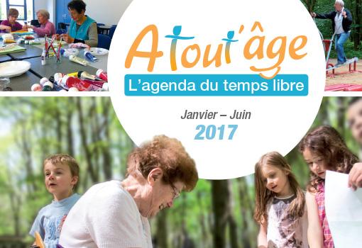 agenda-a-tout-age