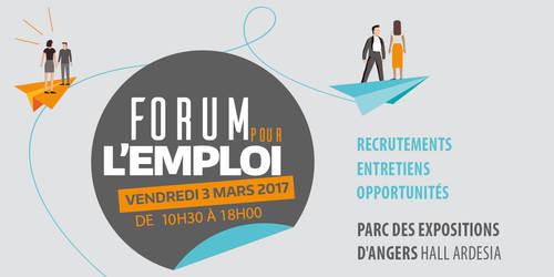 forum-pour-lemploi