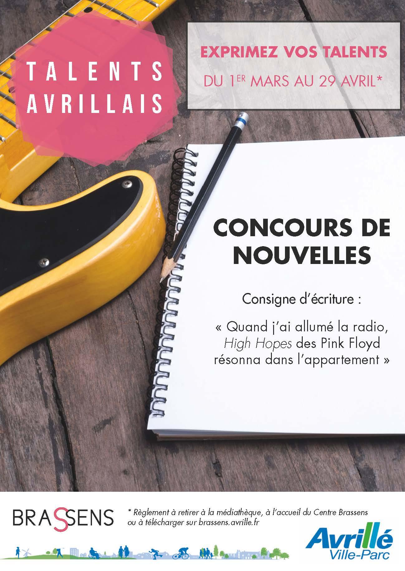 concours_nouvelles_flyer – test partage
