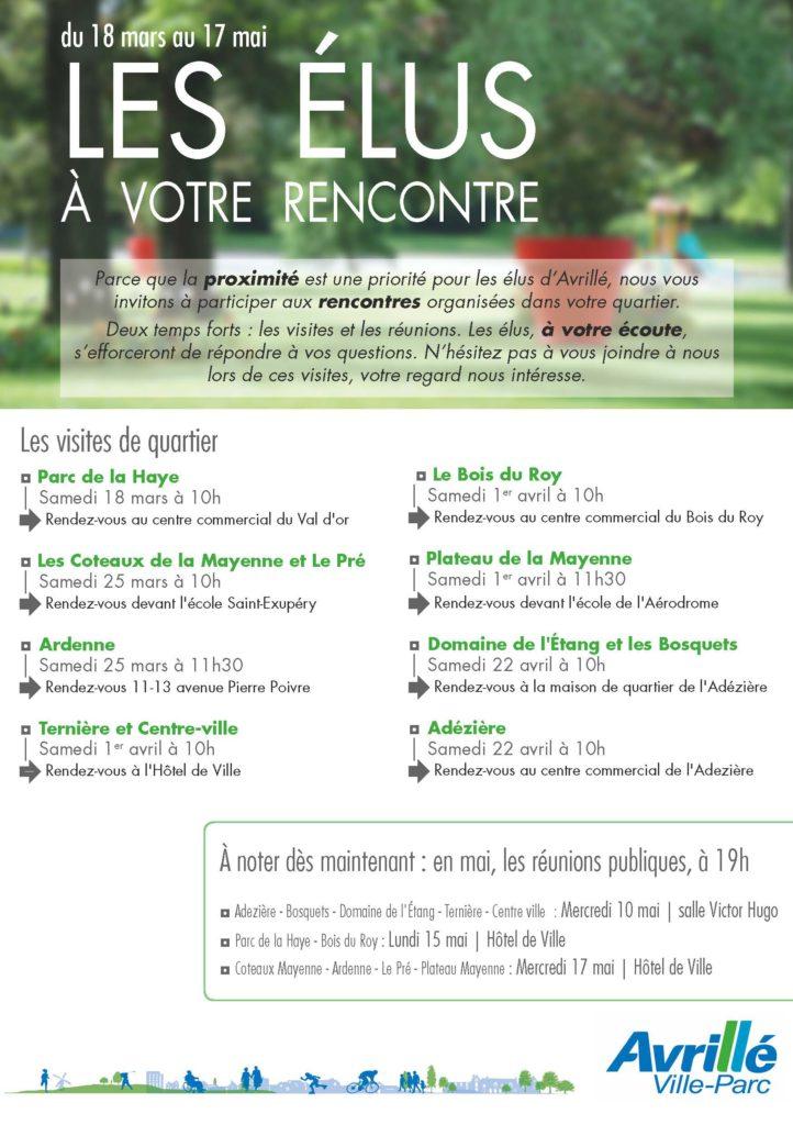 programme2017-visite-de-quartier