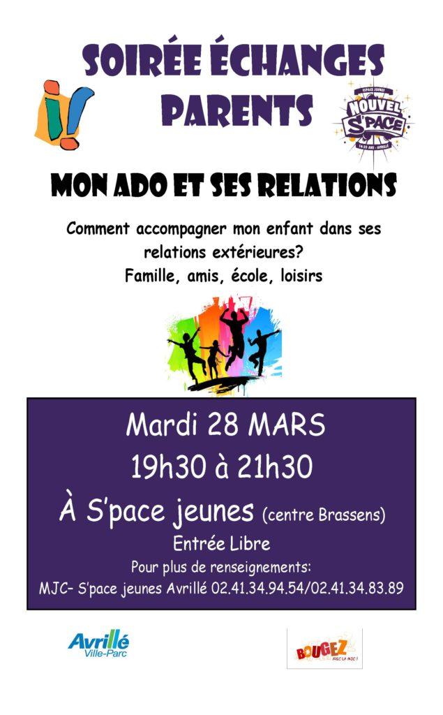 soiree-echange-parents