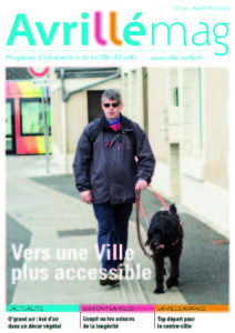 avrillemag107-une