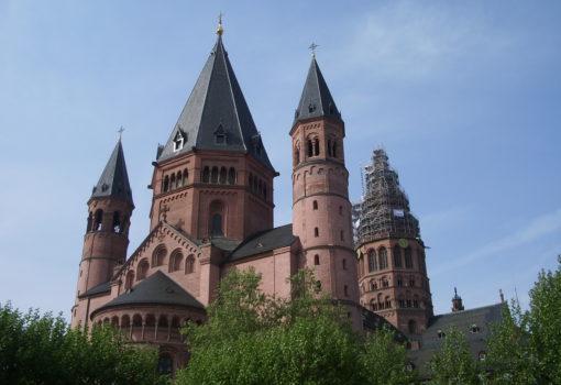 Voyage à Schwalbach  2011