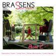 Acte 2 Brassens – 2016-2017