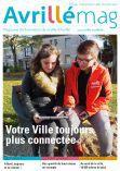 Avrillé mag n°105