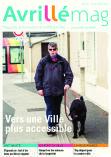 Avrillé mag n°107