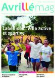 Avrillé mag n°106